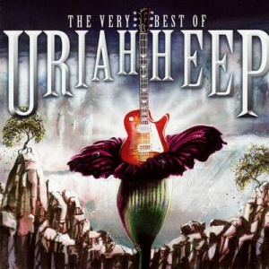 The Very Best of Uriah Heep